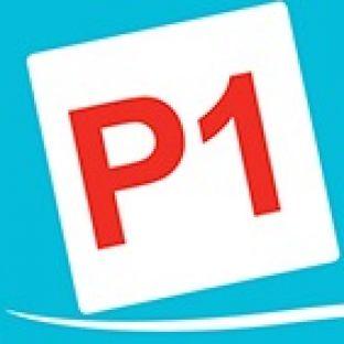 P1 licence