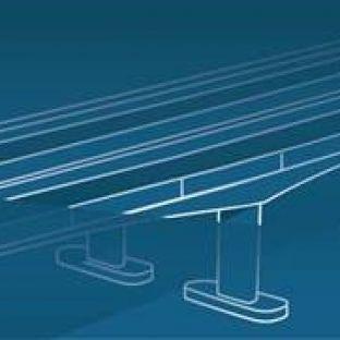 Designing the New Bridgewater Bridge