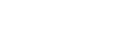 Visit tas.gov.au, the Tasmanian Government homepage
