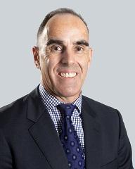 Vince De Santis