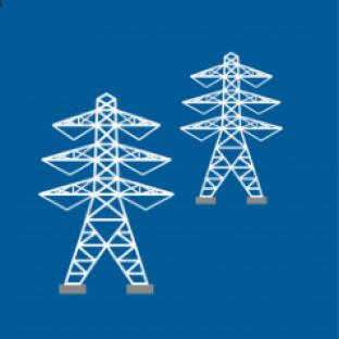 COAG energy update